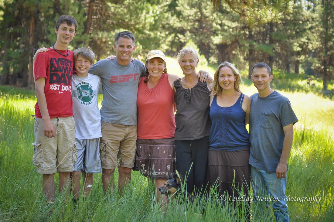 camping 2013-16