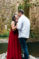 Lindsay Newton Photography-3