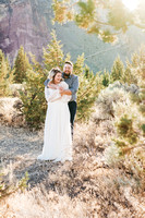 Lindsay Newton Photography-13