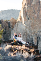 Lindsay Newton Photography-63