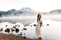 Lindsay Newton Photography-7