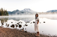Lindsay Newton Photography-8