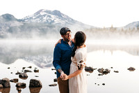 Lindsay Newton Photography-16