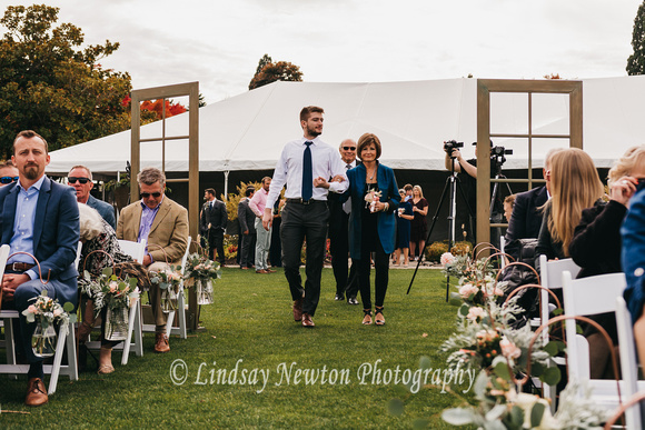 Lindsay Newton Photography-19
