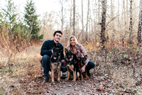 Lindsay Newton Photography-6