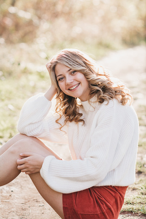 Lindsay Newton Photography-59