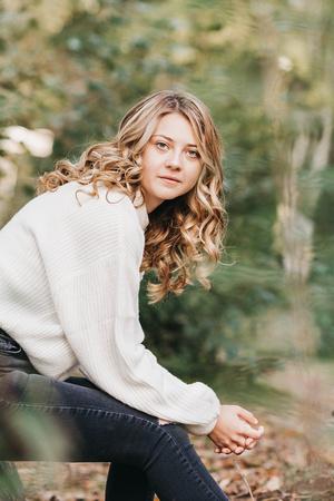 Lindsay Newton Photography-71