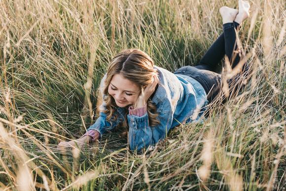 Lindsay Newton Photography-132