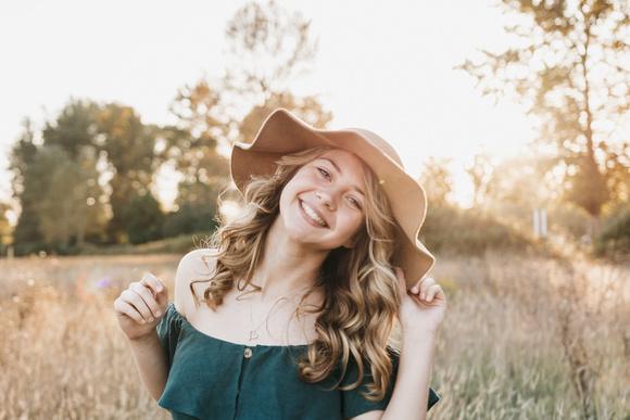 Lindsay Newton Photography-142
