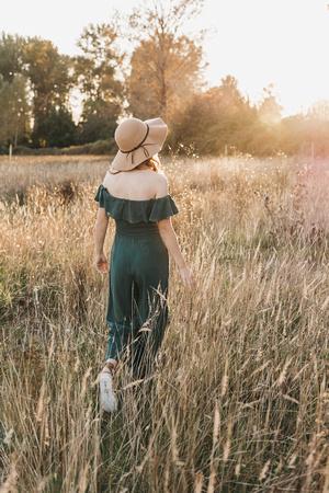Lindsay Newton Photography-145