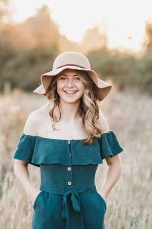 Lindsay Newton Photography-151