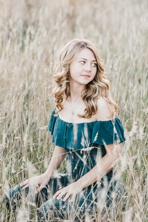 Lindsay Newton Photography-158