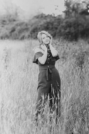 Lindsay Newton Photography-164