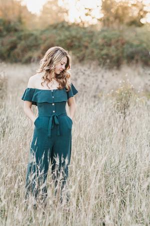 Lindsay Newton Photography-167