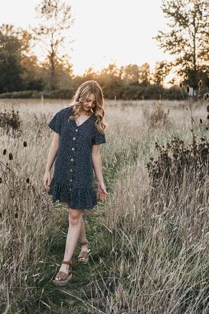 Lindsay Newton Photography-179