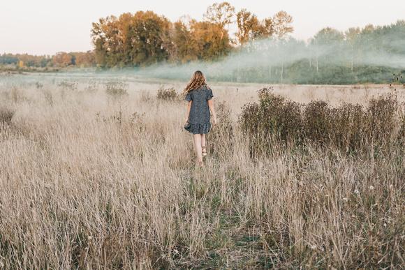 Lindsay Newton Photography-215