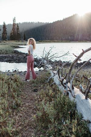 Lindsay Newton Photography-35