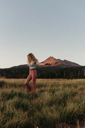 Lindsay Newton Photography-54