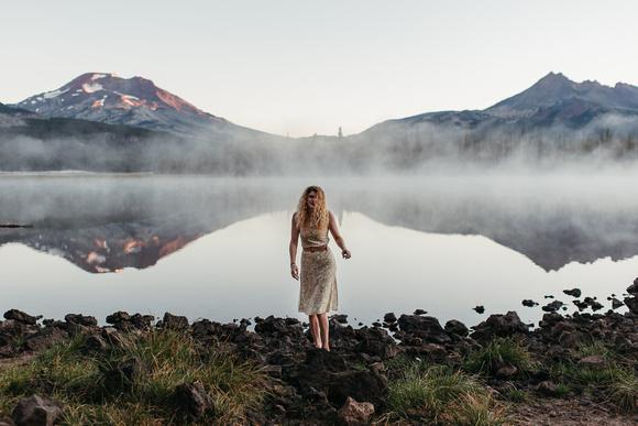 Lindsay Newton Photography-81