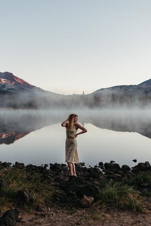 Lindsay Newton Photography-82