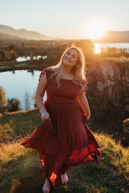 Lindsay Newton Photography-294