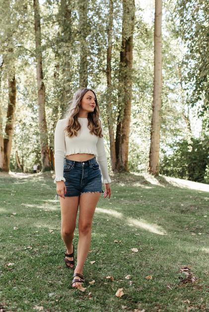 Lindsay Newton Photography-41