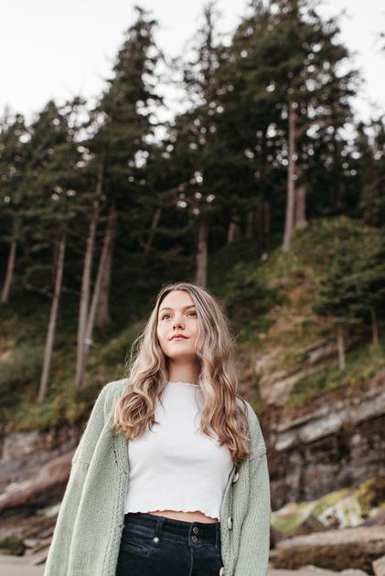 Lindsay Newton Photography-208