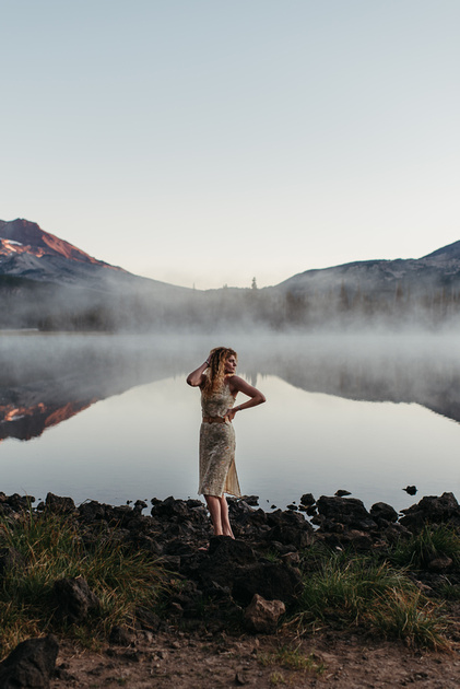 Lindsay Newton Photography-240