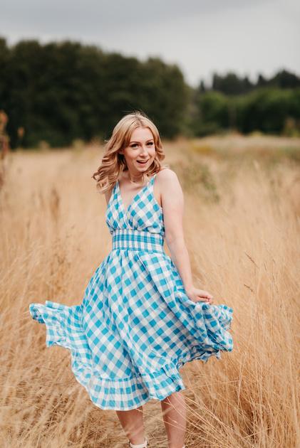 Lindsay Newton Photography-65