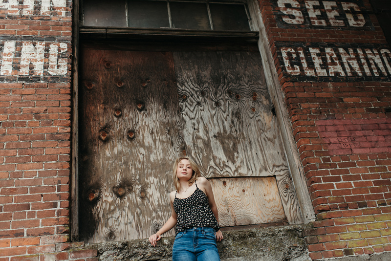 Lindsay Newton Photography-148