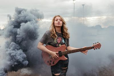 Lindsay Newton Photography-249