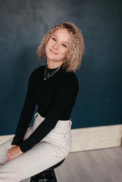 Lindsay Newton Photography-5