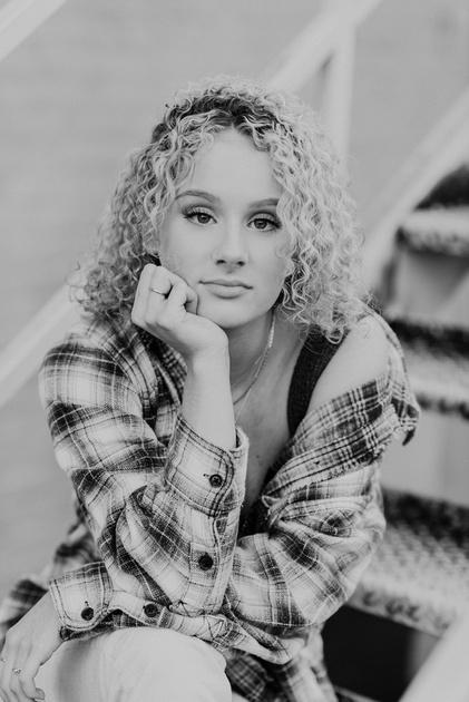 Lindsay Newton Photography-281
