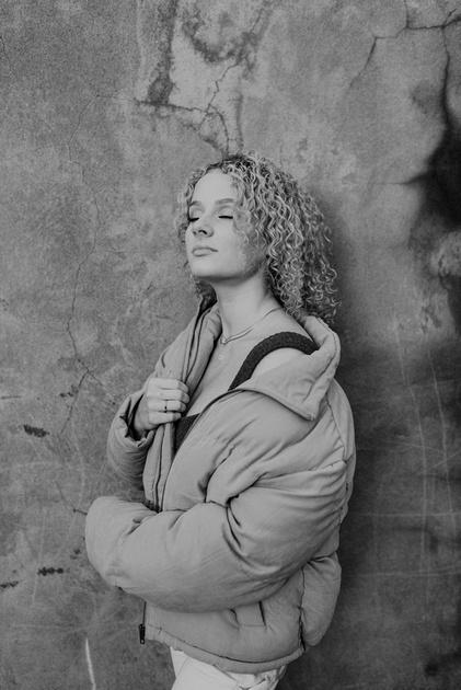 Lindsay Newton Photography-338