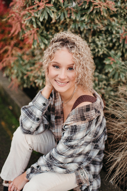 Lindsay Newton Photography-369