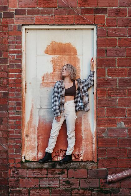 Lindsay Newton Photography-432